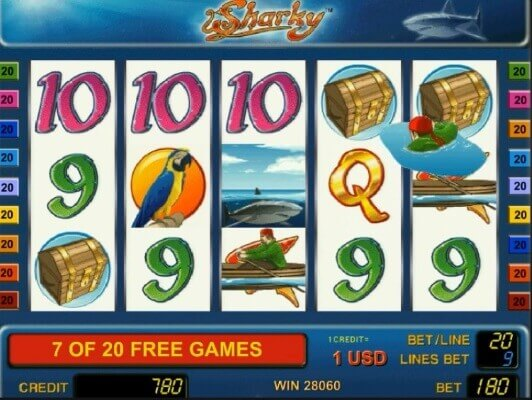 sharky-free-spins-1