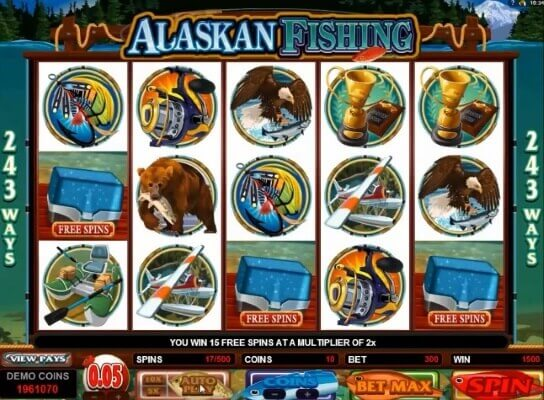 alaskan-fishing-spins