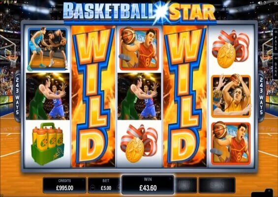 basketball-star-wild