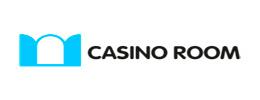 Room casino