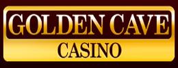 Casino GoldenCave