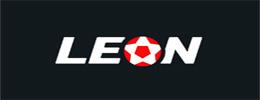 LeonBet casino