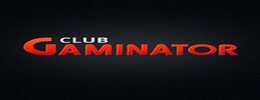 Club Gaminator