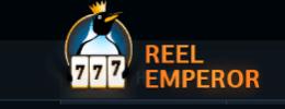 ReelEmperor