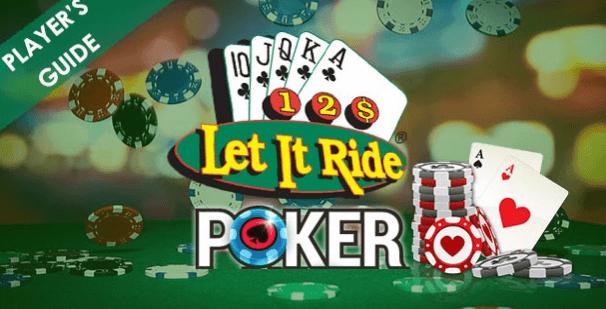 Играть в демо рулетку