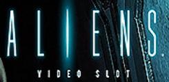 Игровой автомат «Aliens»